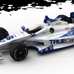 truecar-oval-rev060612-front