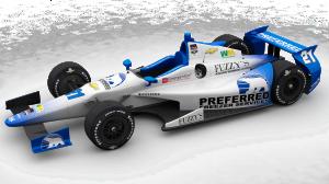 Peters motorsports designs 21hildebrand pfs rev2014 05 for Malco motors benton ar