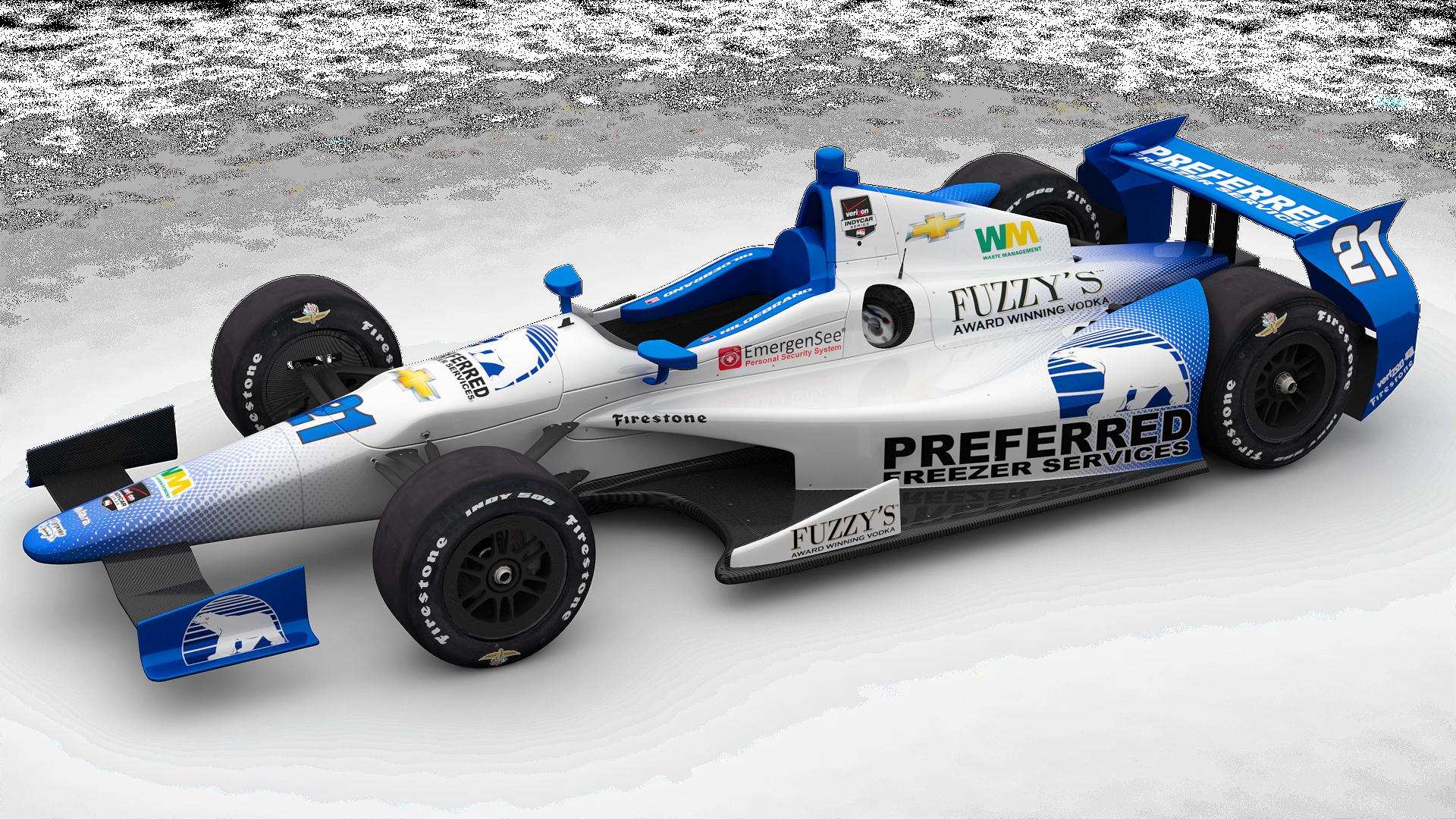 Peters Motorsports Designs 21hildebrand Pfs Rev2014 05